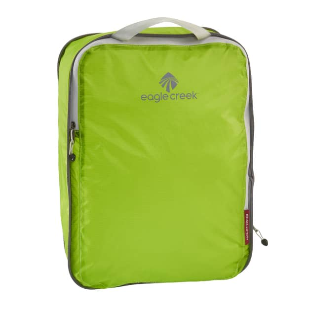 Eagle Creek Pack-It Specter Compression Cube M bei Sport Schuster München