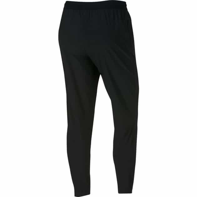 Nike W NK Essential Pant 2 7/8 bei Sport Schuster München