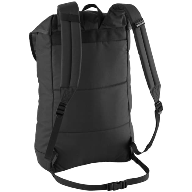 Patagonia Arbor Classic Pack 25 bei Sport Schuster München