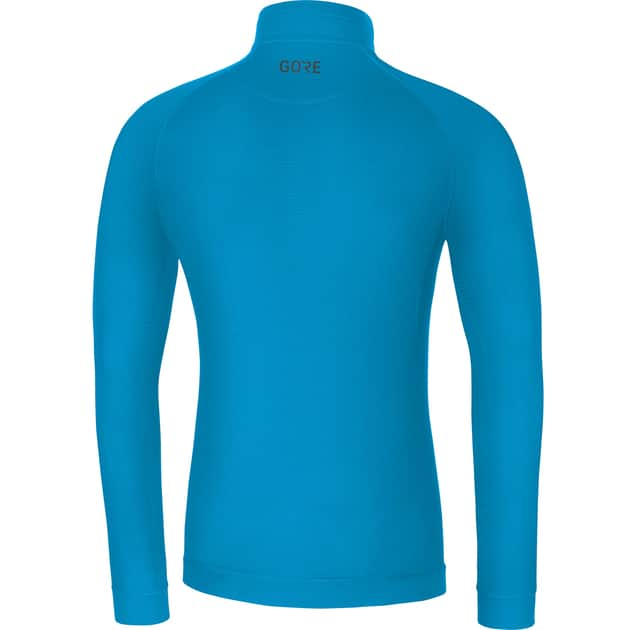 GORE WEAR M Thermo Shirt Light bei Sport Schuster München