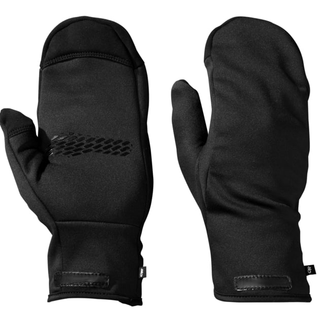 Outdoor Research Highcamp Mitts Men's bei Sport Schuster München
