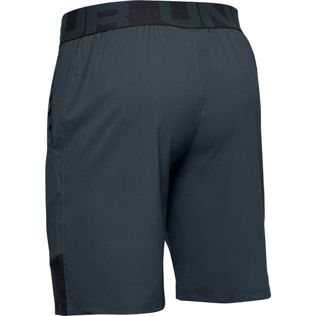 Under Armour Vanish Woven Short bei Sport Schuster München