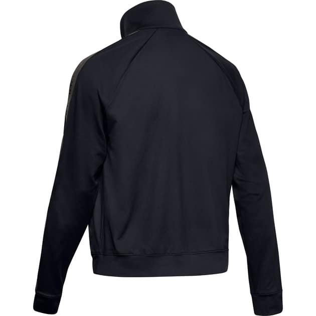 Under Armour Athlete Recovery Travel Jacket bei Sport Schuster München