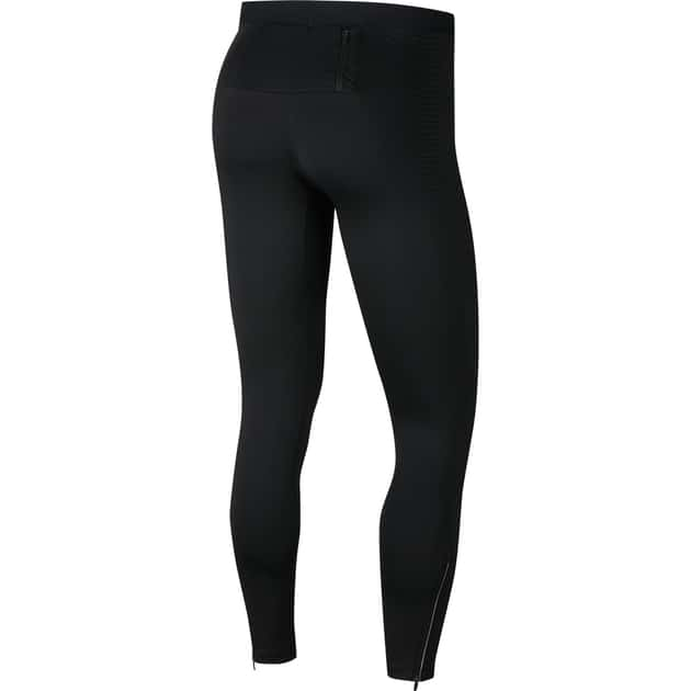 Nike M NK Power Tech Tight bei Sport Schuster München