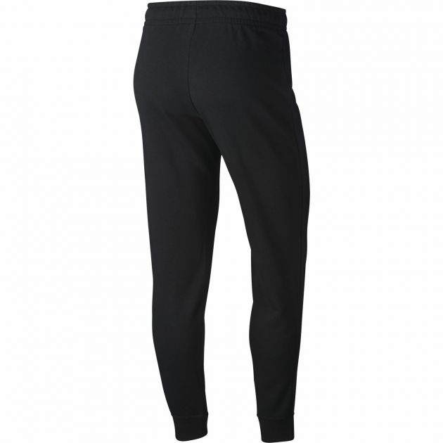 Nike W NSW Essential Pant Tight FCL bei Sport Schuster München