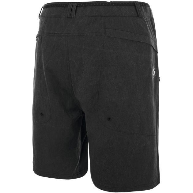 Picture Organic Clothing ROBUST SHORTS bei Sport Schuster München