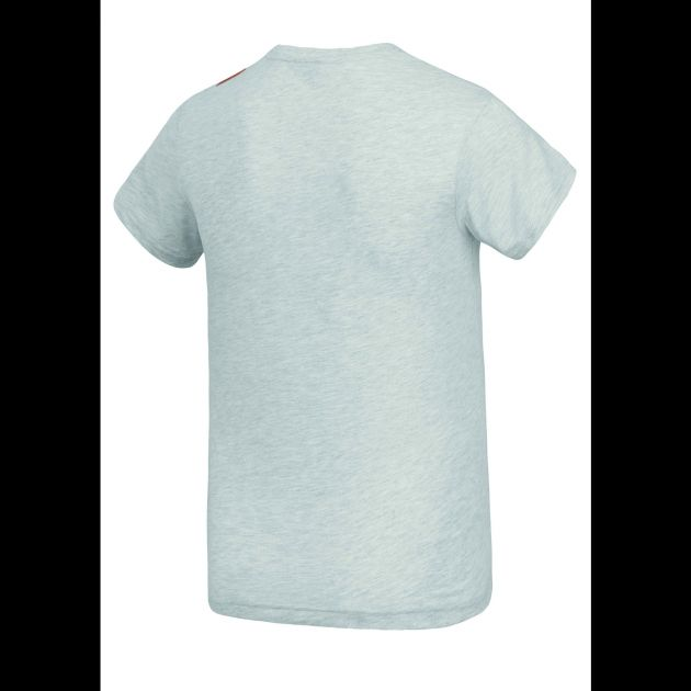 Picture Organic Clothing NANUQ TEE bei Sport Schuster München