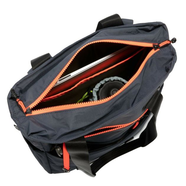 Timbuk2 Scholar Tote Pack bei Sport Schuster München