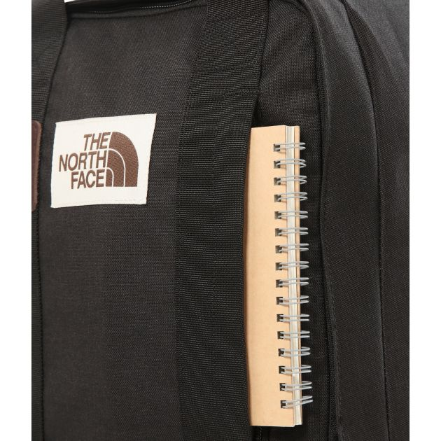The North Face Tote Pack bei Sport Schuster München