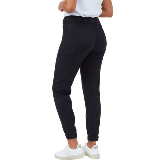 Tentree Womens Colwood Jogger bei Sport Schuster München