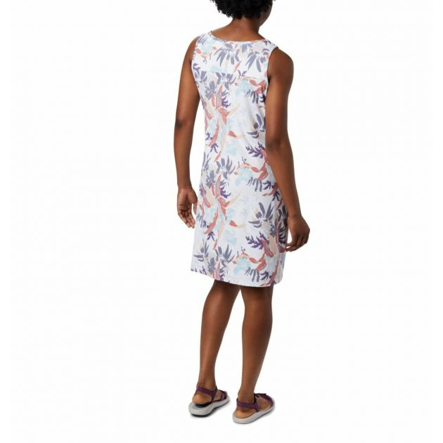 Columbia Chill River Printed Dress bei Sport Schuster München