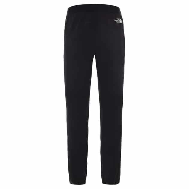 The North Face Women's Impendor Alpine Pant bei Sport Schuster München