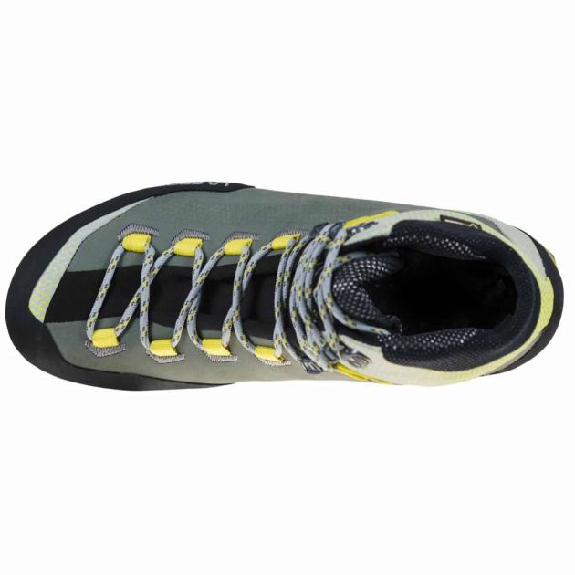 La sportiva Trango Tech Leather Woman GTX bei Sport Schuster München