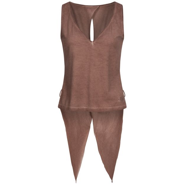 Kamah yoga and style Wendy Wrap Top bei Sport Schuster München