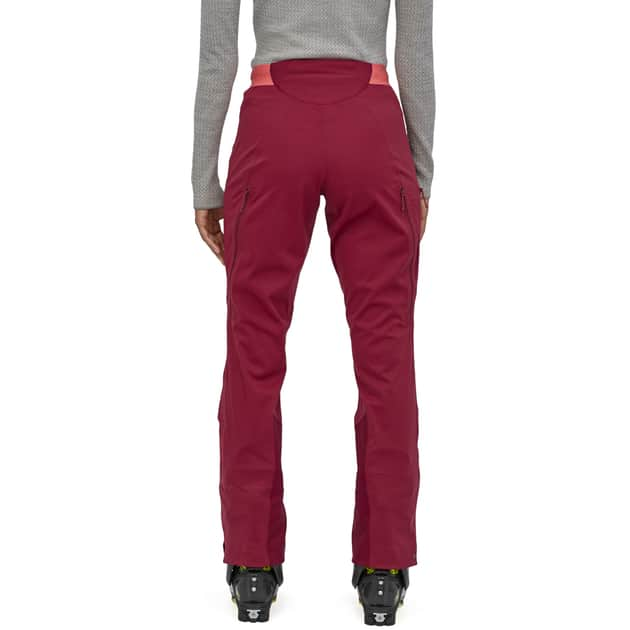 Patagonia W's Upstride Pants bei Sport Schuster München