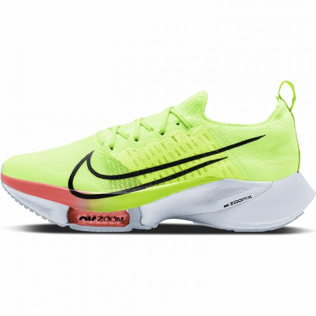 Air Zoom Tempo Flyknit Next% Lime_BARELY VOLT/BLACK-VOLT-HYPER O   11,5