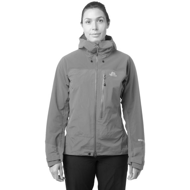 Mountain Equipment Manaslu Jacket GTX Pro W bei Sport Schuster München