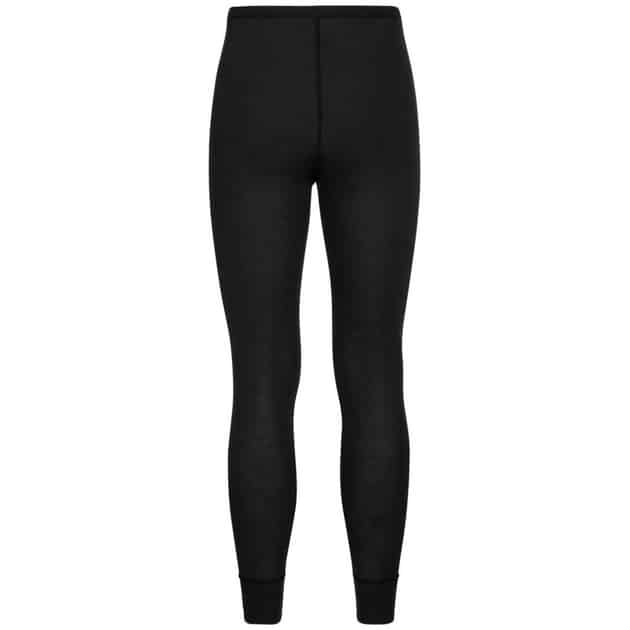 Odlo Active Warm ECO Bl Bottom Long Pant W bei Sport Schuster München