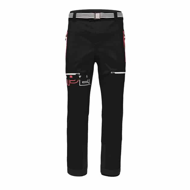 Martini Major Step Pants Herren bei Sport Schuster München