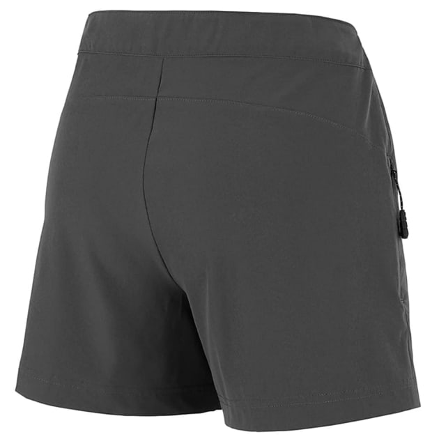 Picture Organic Clothing CAMBA STRETCH SHORTS bei Sport Schuster München