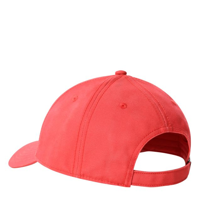 The North Face RECYCLED 66 CLASSIC HAT bei Sport Schuster München
