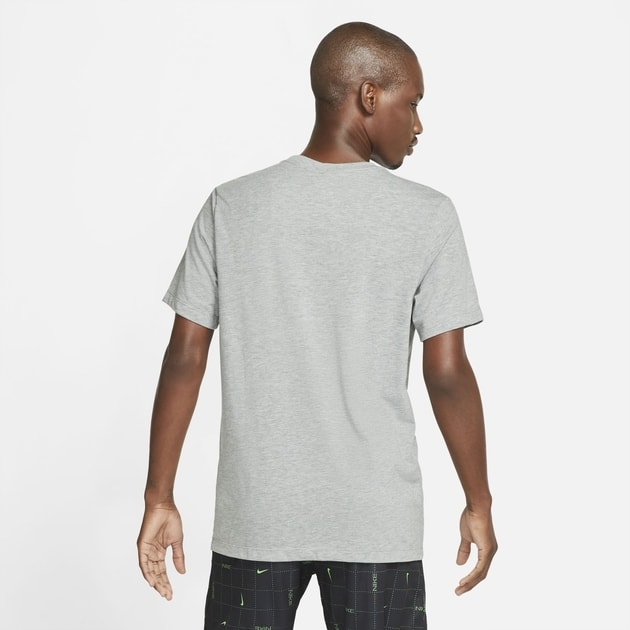 Nike M NK DB Tee Cant Fake It bei Sport Schuster München