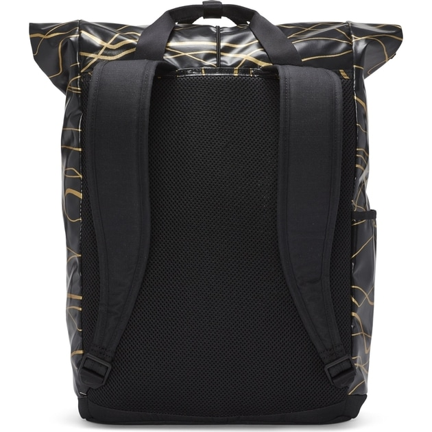 Nike W NK Radiate Backpack 2.0 Icon Clash bei Sport Schuster München