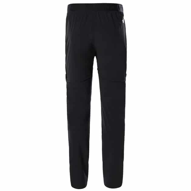 The North Face W SPEEDLIGHT CONV PANT bei Sport Schuster München