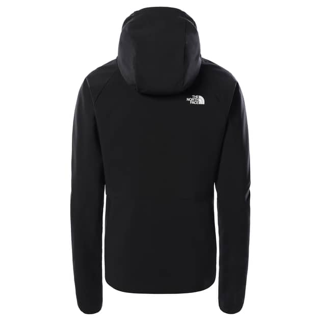 The North Face W APEX NIMBLE HOODIE bei Sport Schuster München