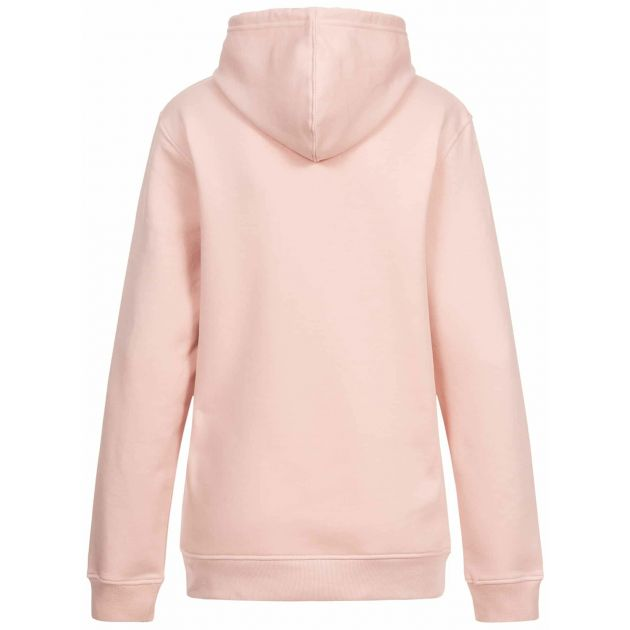 Kamah yoga and style Yiph Hoodie bei Sport Schuster München