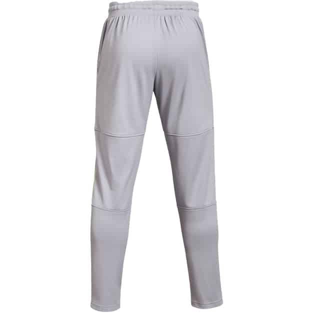 Under Armour Project Rock Knit Track Pant bei Sport Schuster München