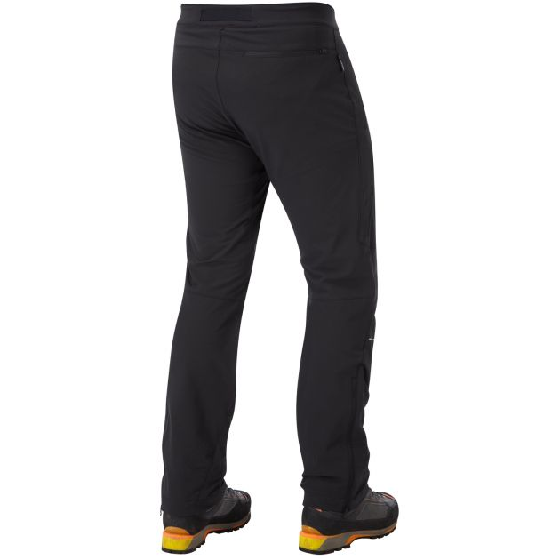 Mountain Equipment Ibex Pant Men bei Sport Schuster München