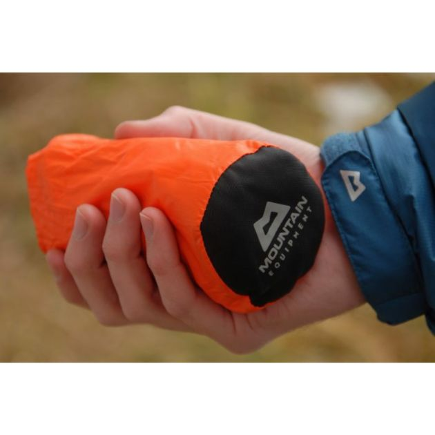 Mountain Equipment Bivi Ultralite Double bei Sport Schuster München
