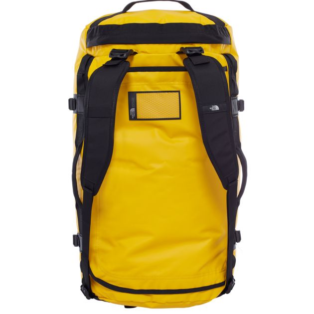The North Face Base Camp Duffle L bei Sport Schuster München
