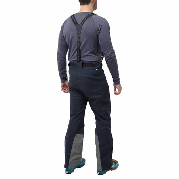 Mountain Equipment Spectre Pant WS Men bei Sport Schuster München
