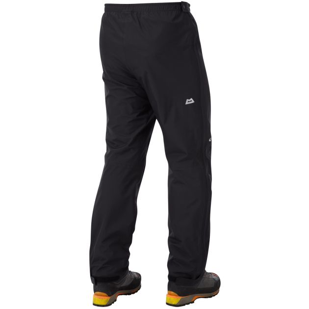 Mountain Equipment Odyssey Pant Men bei Sport Schuster München