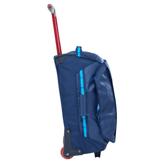 "The North Face Rolling Thunder 22"" bei Sport Schuster München"