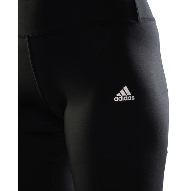 adidas Desing To Move Brush Pant bei Sport Schuster München