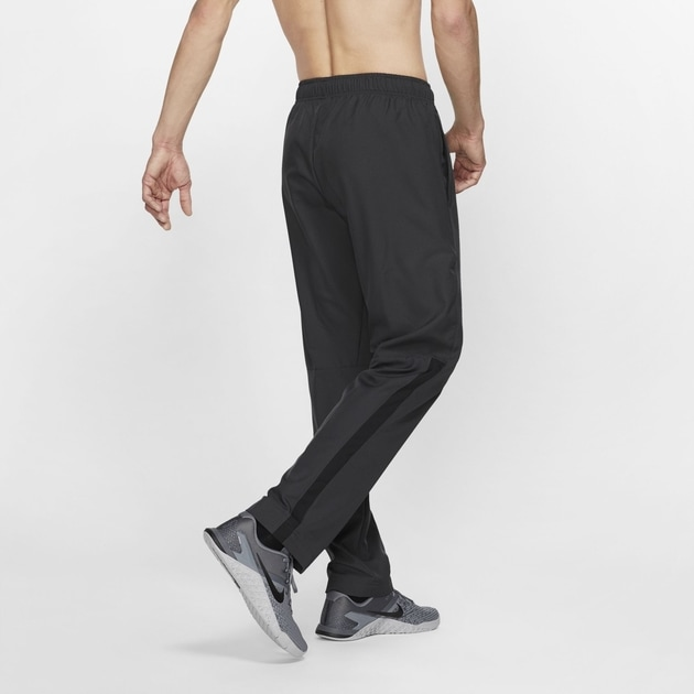 Nike M NK Dry Pant Team Woven bei Sport Schuster München