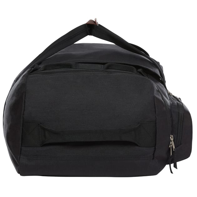 The North Face Berkeley Duffle M bei Sport Schuster München