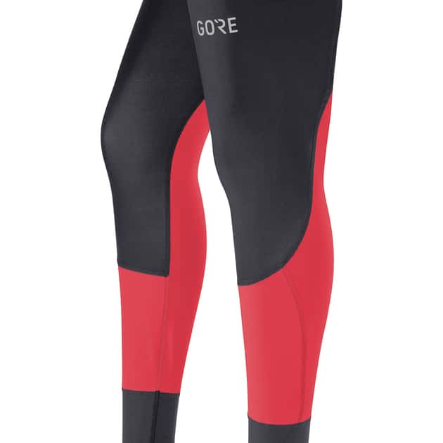 GORE WEAR X7 Damen Partial Gore-Tex Infinium Tights bei Sport Schuster München
