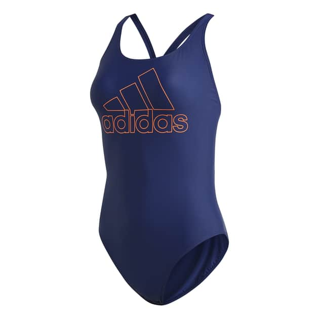 adidas FIT SUIT BOS bei Sport Schuster München
