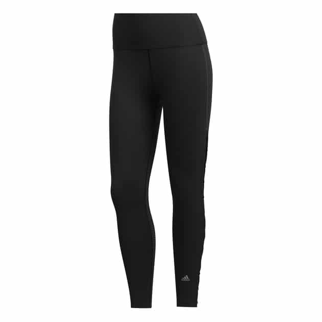 adidas Ask 7/8 Tight Prime Heat Ready bei Sport Schuster München