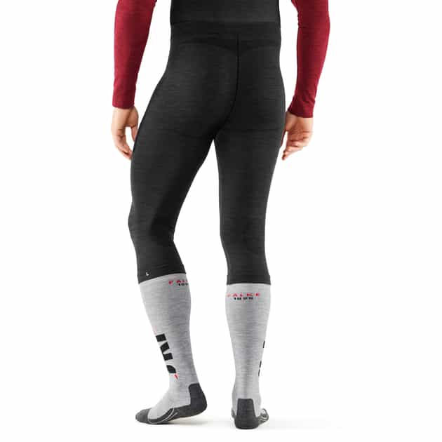 Falke Wool-Tech 3/4 Tights 125 Years M bei Sport Schuster München