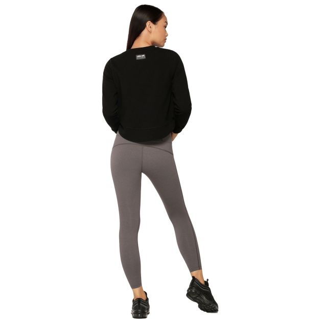Lorna Jane Throw Over Active Long Sleeve Top bei Sport Schuster München