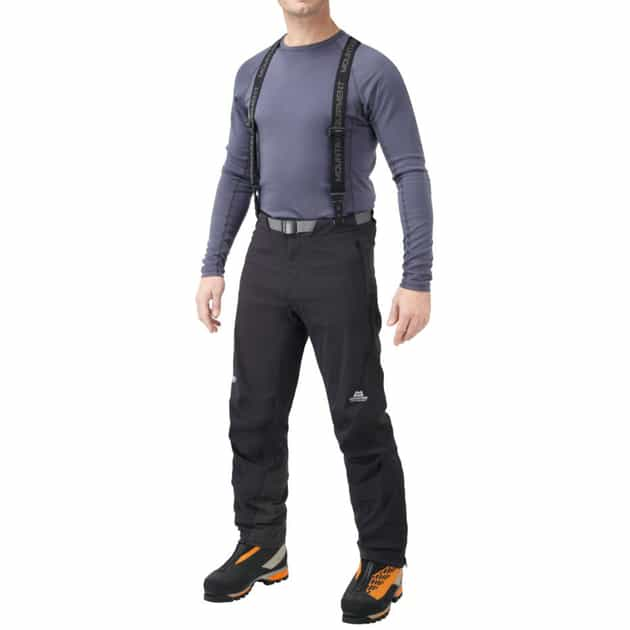 Mountain Equipment G2 Mountain Pant WS Men bei Sport Schuster München