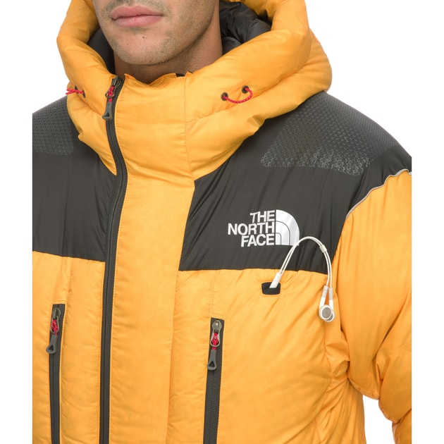 The North Face M Himalayan Suit bei Sport Schuster München