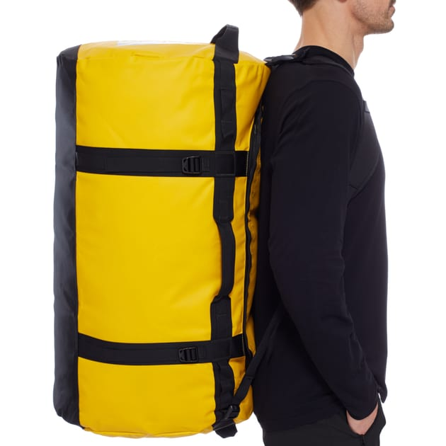 The North Face Base Camp Duffle XL bei Sport Schuster München