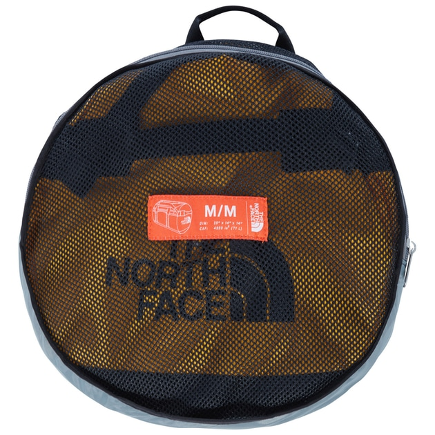 The North Face Base Camp Duffel M bei Sport Schuster München