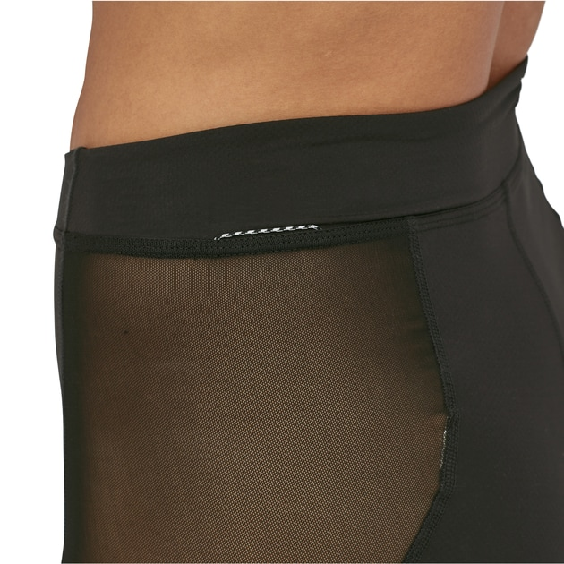 Patagonia Ws Endless Ride Liner Shorts bei Sport Schuster München
